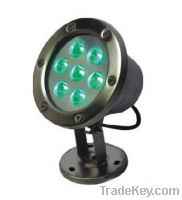 Sell LED Pool Lights