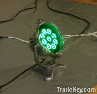 Sell LED Underwater Lights, 6w