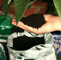 MILORGANITE FOR CHEAP PRICE UPON 40 DAYS DELIVERY