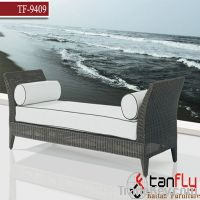 Sell TF-9409 chaise lounge bed