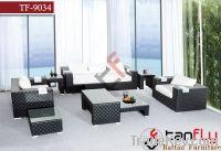 Sell TF-9034 living room sofa furniture