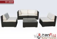 Sell TF-9009 furniture living room sofa