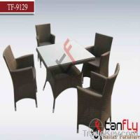 Sell TF-9129 occasional coffee set