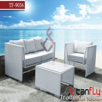 Sell TF-9036 outdoor furniture sofa