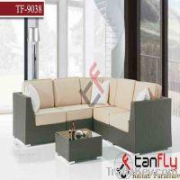 Sell TF-9038 living room sofa furniture