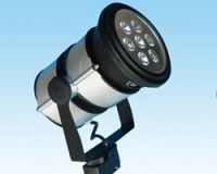 LED strack light
