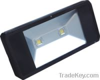 Sell LED Tunnel light2