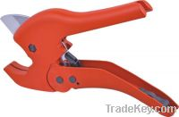 Sell Pipe cutters