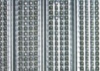Sell High Ribbed Formwork