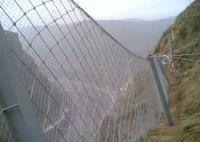 Sell SNS protective mesh