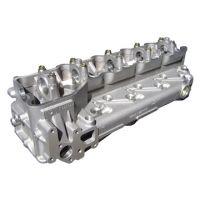 cylinder head 4M40 1HZ 3CT TD27 GM6.5