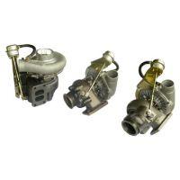Sell turbocharger 4BT 6BT 6CT 4JB1T