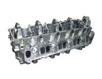 Sell MAZDA cylinder head WL2.5L NA R2 RF