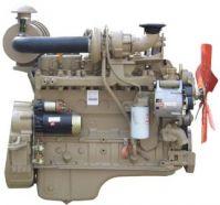 Sell CUMMINS ENGINE 4BT 6BT 6CT