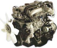 Sell ISUZU ENGINE 4JB1 4JB1T