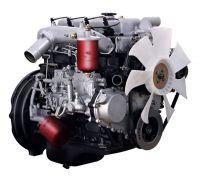 Sell ISUZU ENGINE 4BD1 4BD1T