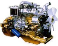 Sell ISUZU ENGINE 6BD1 6BD1T 6BB1
