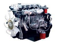 Sell ISUZU ENGINE 4HF1 4HE1T