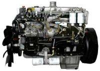 Sell PERKINS PHASER 135TI 160TI 180TI 210TI ENGINE
