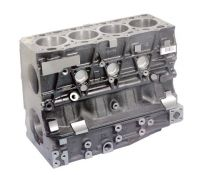Sell IVECO SOFIM 2.5L 2.8L CYLINDER BLOCK