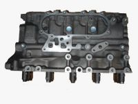 Sell TOYOTA 3L 22RE 2RZ 3VZE CYLINDER BLOCK