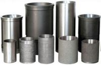 Sell Cylinder Liners