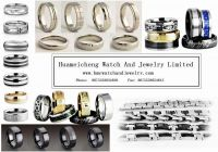 Sell watches and jewelry