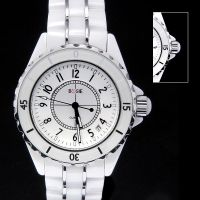 Sell ceramic watches, men\'s watches, gift, wrist watches.luxury watches