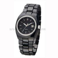 Sell tungsten watches