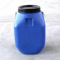 Sell phosphoric acid