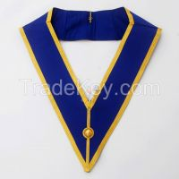Craft Provincial Full Dress Collar