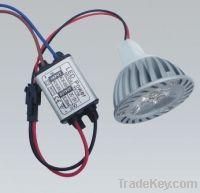 Sell LED High Power Lamp HL-S3301
