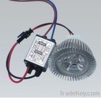 Sell LED High Power Lamp HL-S3302