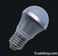 Sell LED High Power Global Lamp HL-E27-S802