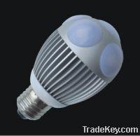 Sell LED High Power Global Lamp HL-E27-S804