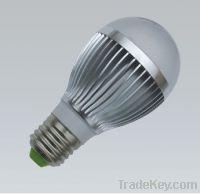 Sell LED High Power Global Lamp HL-E27-S805