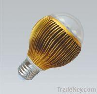Sell LED High Power Global Lamp HL-E27-S809