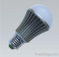 Sell LED High Power Global Lamp HL-E27-S807