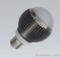 Sell LED High Power Global Lamp HL-E27-S816