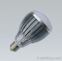 Sell LED High Power Global Lamp HL-E27-S817