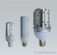 Sell LED High Power Lamp HL-E27-S8008