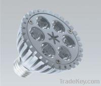 Sell LED High Power Par Lamp HL-PAR2001