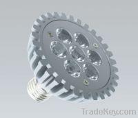Sell LED High Power Par Lamp HL-PAR3001