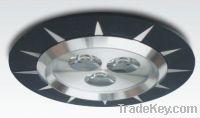 Sell LED High Power Diecasting Ceiling Spot Light HL-CS3302