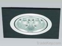 Sell LED High Power Ceiling Spot Light HL-03-CS7301