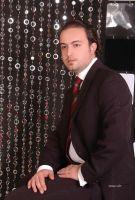 Suits, Men\'s Suits, Uniform