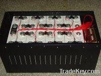 Sell UPS battery 48V 200AH