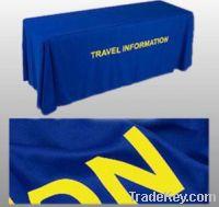 Table Cloth (TW-R008)