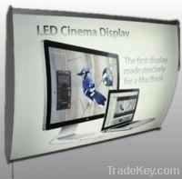 Light box (TW-D014)