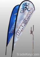 Flying Banner (TW-S007)